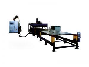 Многослойная машина для прессования ламината
