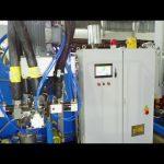 три компонента полиуретановый эластомерный разливочный станок / полиуретановый полиуретановый станок / машина для литья под давлением